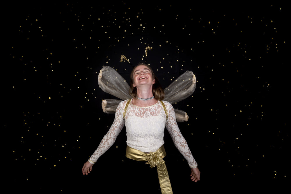 Leonora Stefanile, standing in for Lady Spirit Moon, Founder, BEe Healing Guild    BEe Healing Guild  is a 501c3 that was founded by Lady Spirit Moon in Hot Springs, NC in 2015. The BEe Healing Guild teaches BEe Perspective Beekeeping, a no-treatment method that views and interacts with the hive in the way it would exist in nature and focuses on the bees rather than what humans are getting from them. The goal is not to interfere with the honeybee's natural processes. Nothing is put into the hive that the bees wouldn't naturally bring through their entrances. In 2018 the non-profit is offering 2-3 scholarships, (classes, training, attendance to the Annual Gathering, bees, and hives) to hobbyists of low income, farmers, or those who are physically challenged. Learn more at http://beehealingguild.org/