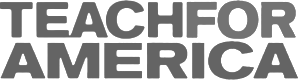 Teach-For-America-Logo.png