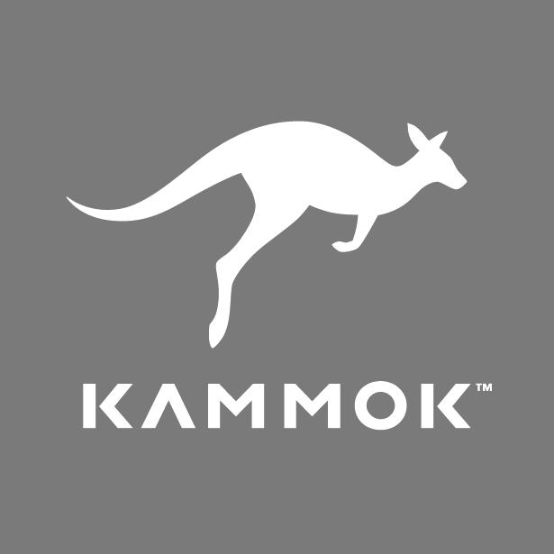 kammok_logo_rgb.png