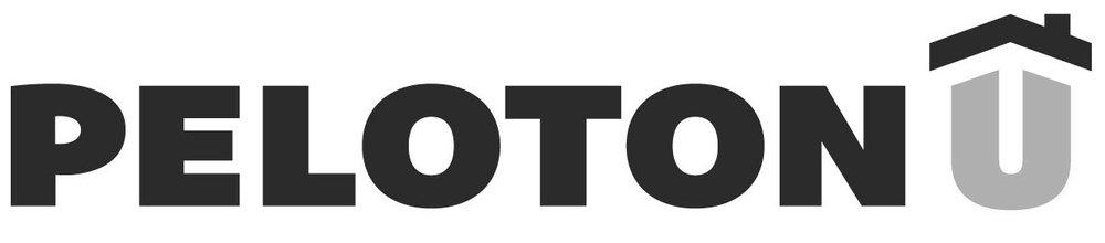 pelotonu logo gray.jpg