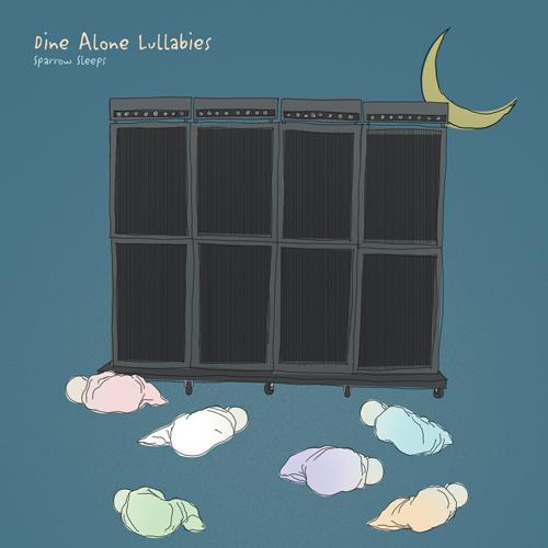 lullabies-500px