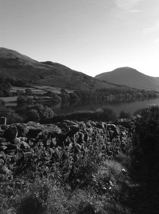 Loweswater 24 copy.png