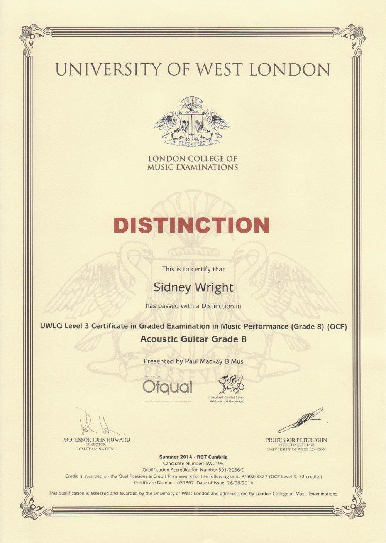 Acoustic Grade 8 Certificate.jpg