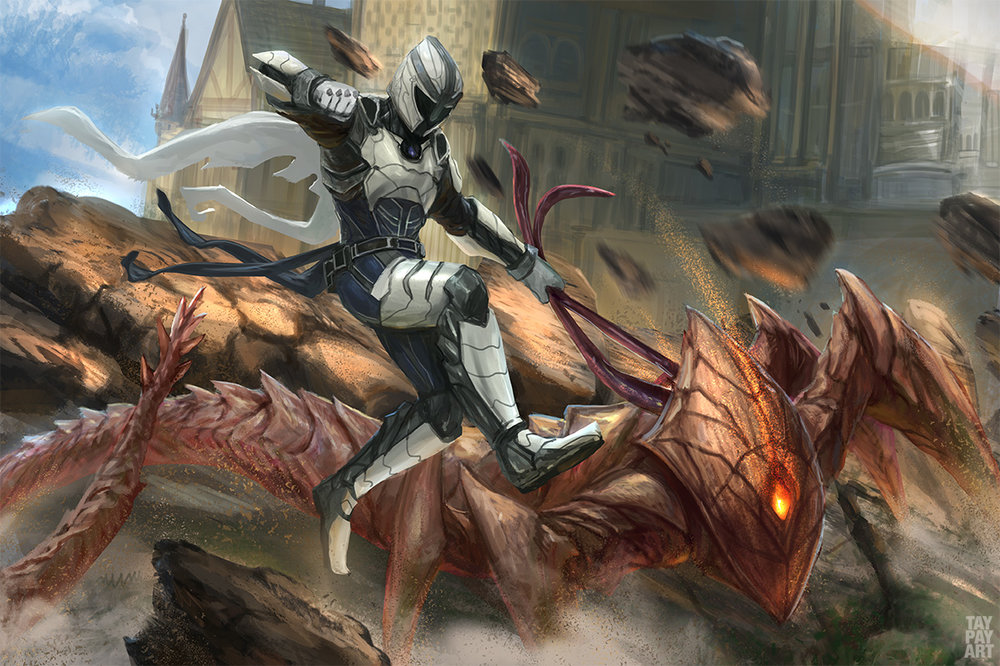 Citadel Defender.jpg
