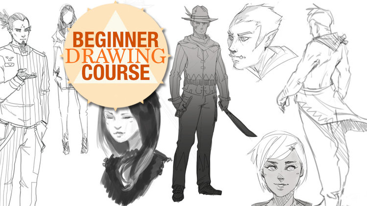 beginner_drawing_course_week_01__basics_of_drawing_by_taylor_payton-daubklu.jpeg