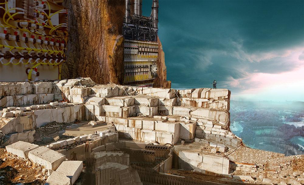 Destiny_II_environment_concept.jpg