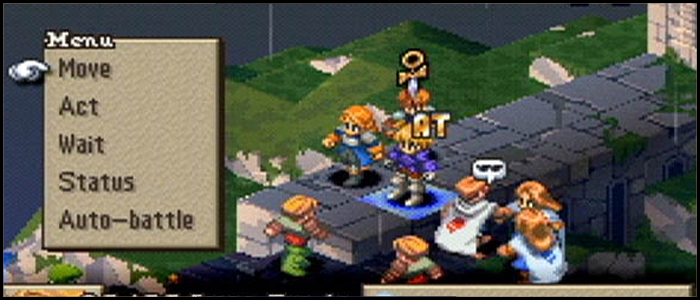 final-fantasy-tactics-psx-review-2.png