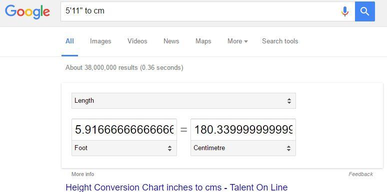 google04b.jpg