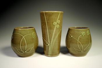 slp trl cups.jpg