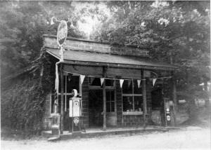 old shop photo.jpg