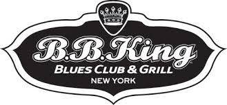 blues club b.b. king