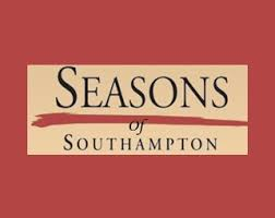 seasons of southampton event venue