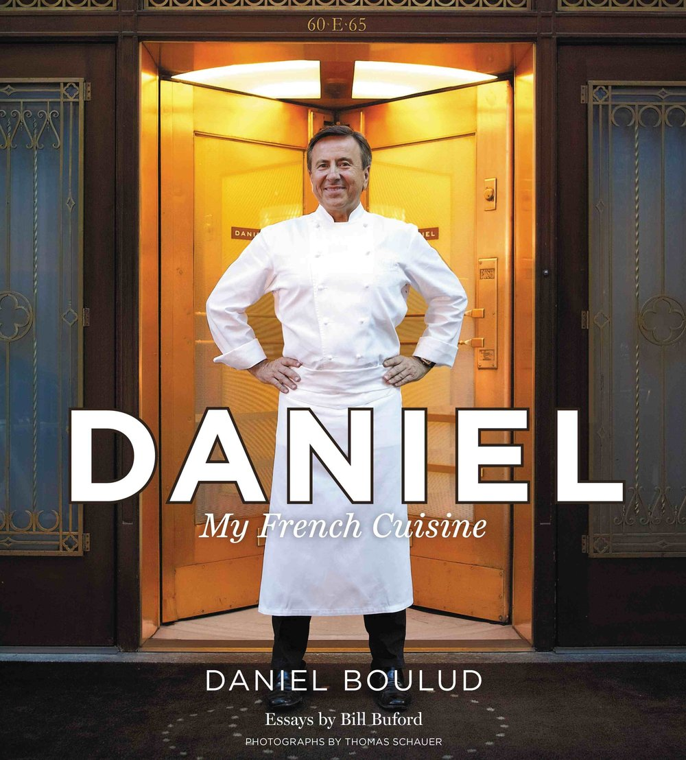 Daniel-cover-sm.jpg