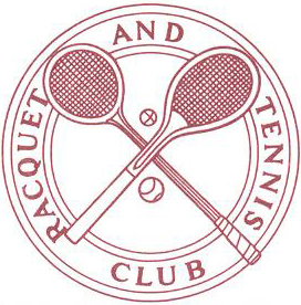 racket-and-tennis-logo.jpg