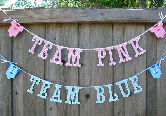 team_blue_team_pink_etsy.jpg