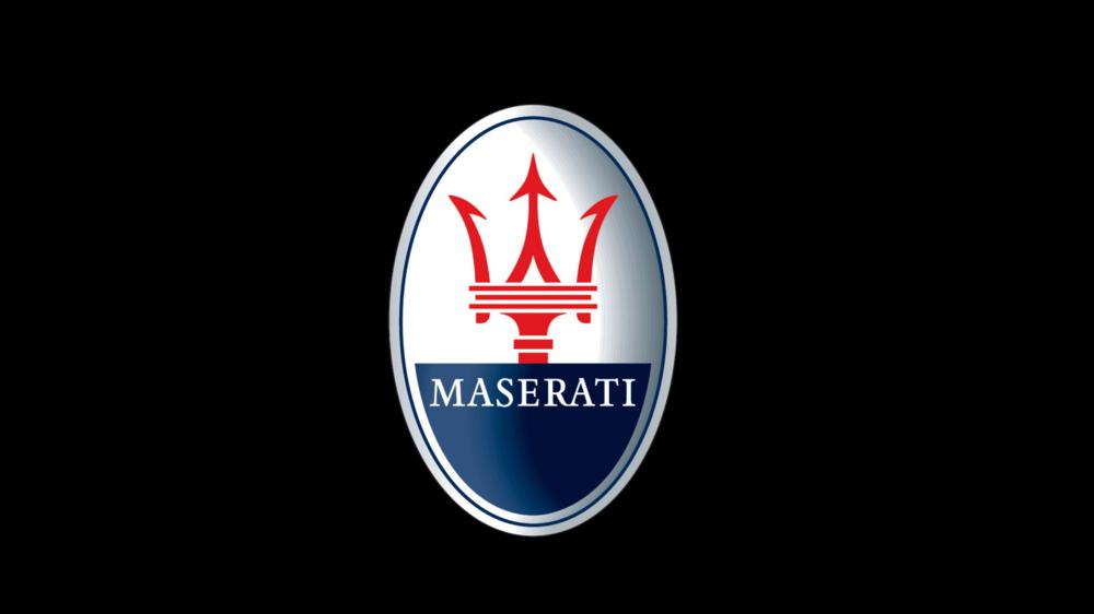 Maserati-symbol-1920x1080.png