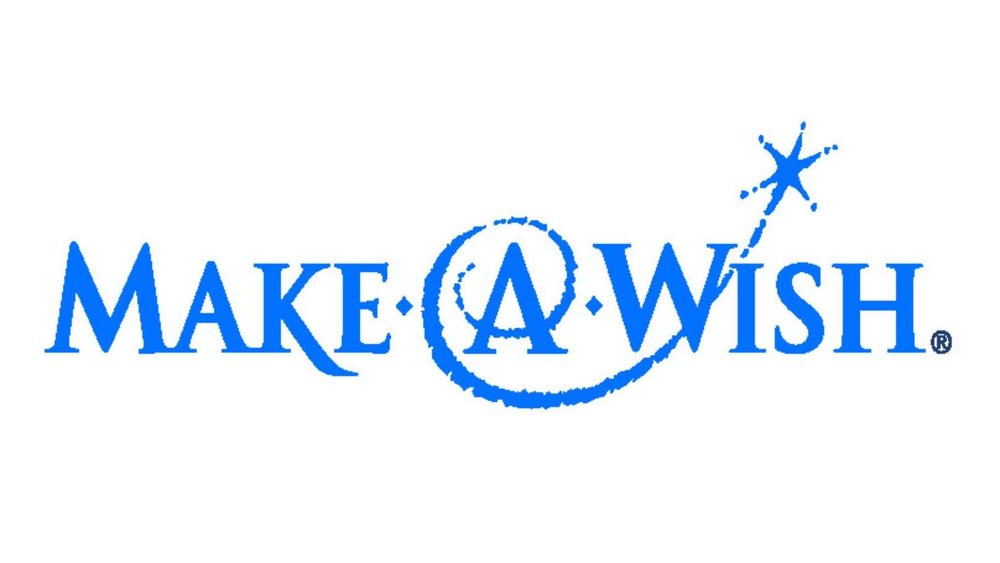1404248947000-make-a-wish-102-logo.jpg