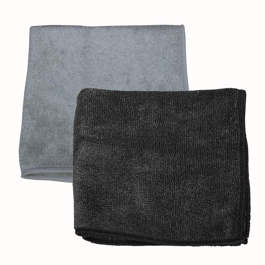 E-cloth General Purpose Cloths