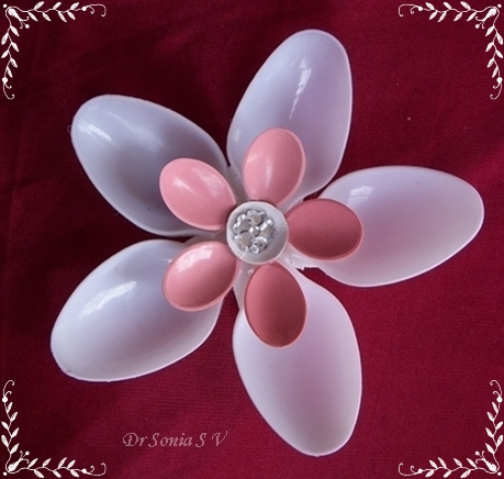 Spoon Flower