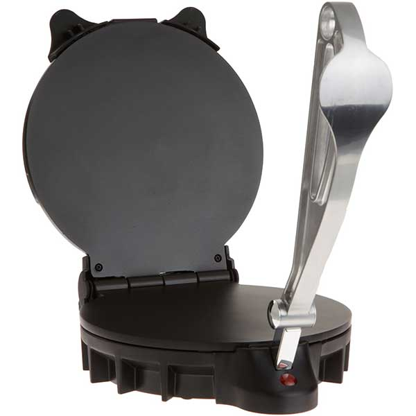 CucinaPro Flatbread and Tortilla Maker