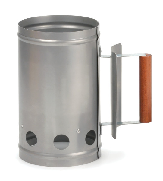 R.S.V.P. Intl. BBQ Charcoal Starter