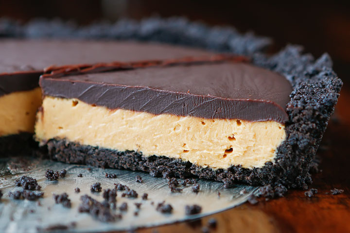 chocolate-peanut-butter-pie-no-cream-cheese-no-cool-whip-14.jpg