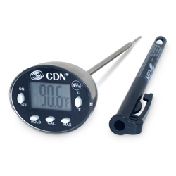 CDN: ProAccurate Thermometer