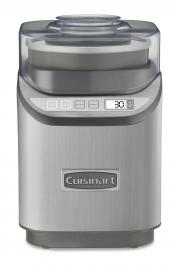 CUISINART: Cool Creations Ice Cream Maker