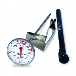 CDN: IRXL400 - ProAccurate® Candy & Deep Fry Thermometer