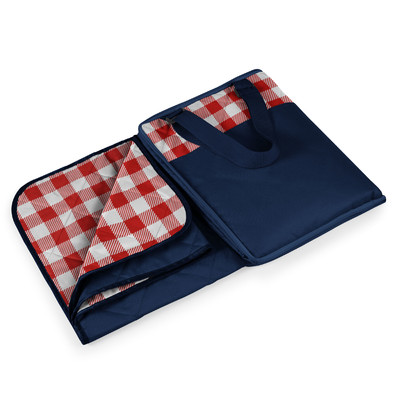 Picnic Time: VISTA OUTDOOR BLANKET