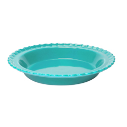 Chantal: 9 inch Classic Pie Dish