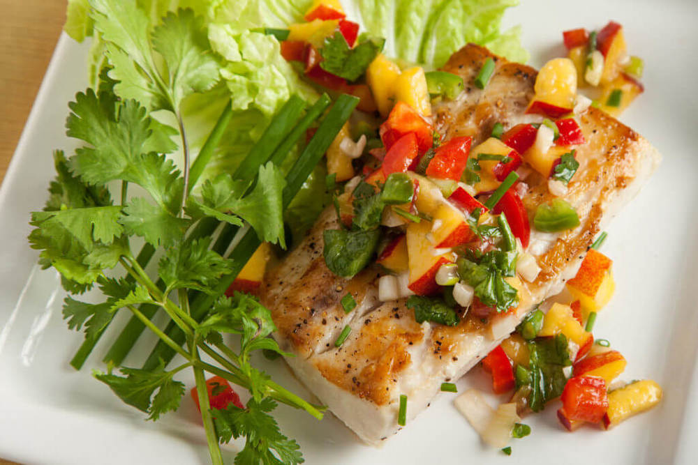 featured-nectarine-ginger-salsa-mahi-mahi-plated-close-up-1024x683.jpg