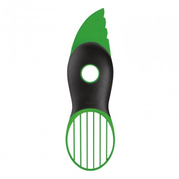 OXO: 3-in-1 Avocado Slicer