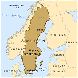 map-sweden.png