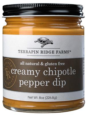 creamy-chipotle-dip011.jpg