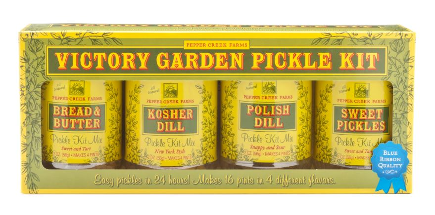 pickle kit.JPG