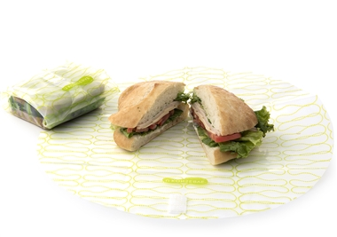 U*KONSERVE: FOOD KOZY WRAP LARGE