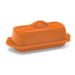 Chantal: Full Size Butter Dish