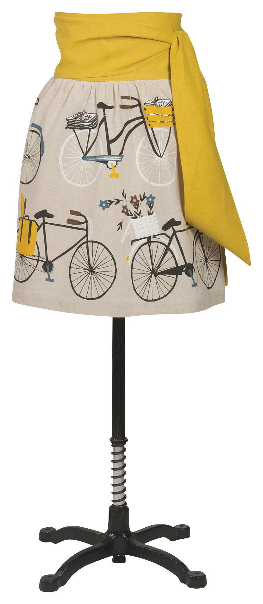 Apr Chloe Bicicletta