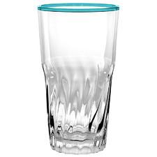 TARHONG: Plastic Cups