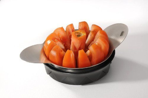 GEFU APPLE/TOMATO SLICER