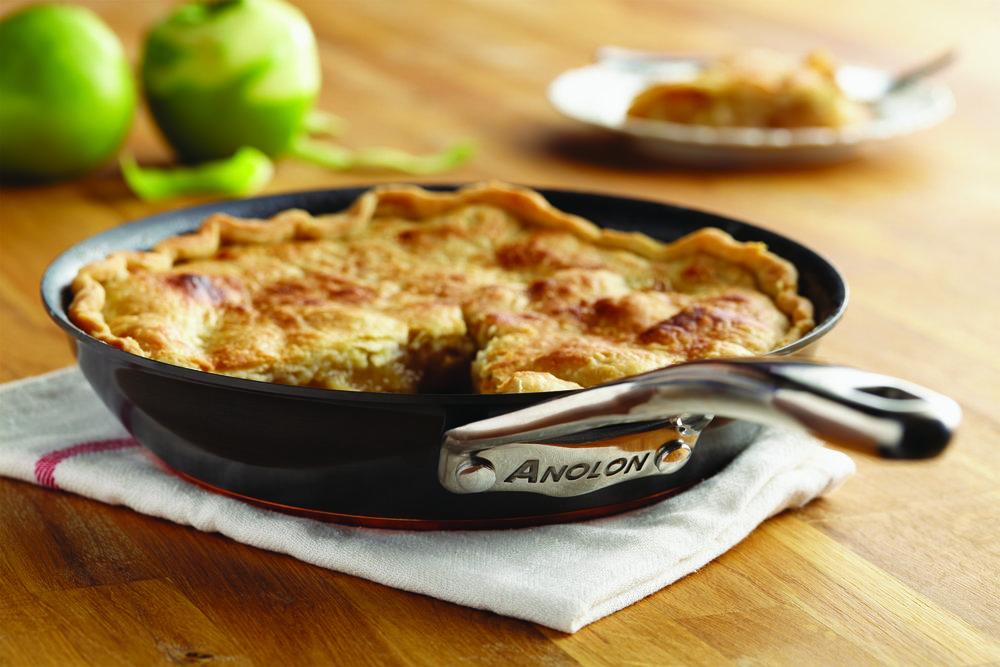 apple pie small  2.jpg