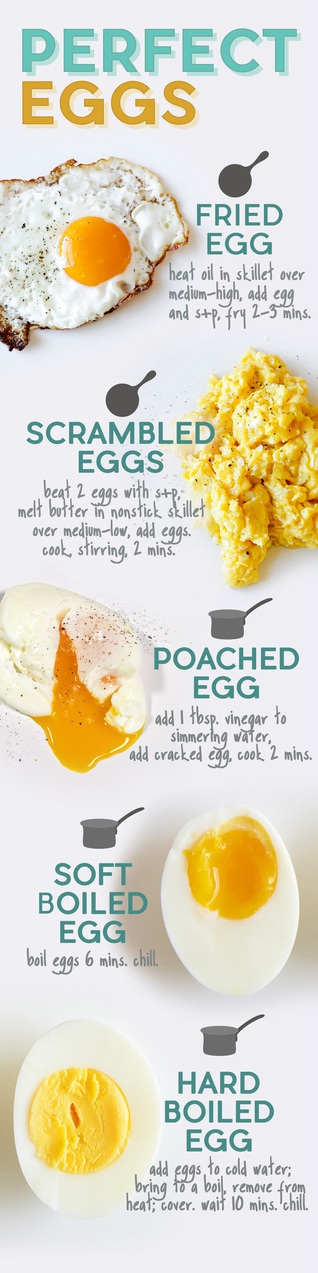 How-To-Cook-Eggs-.jpg