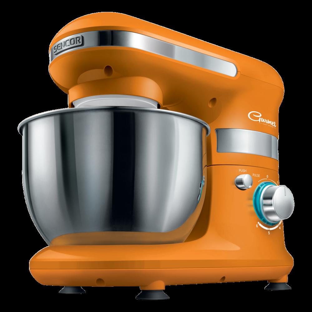 Sencor: Food Mixer