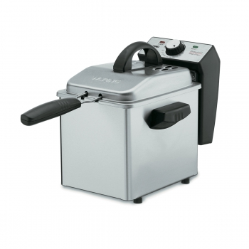 Waring: Deep Fryer