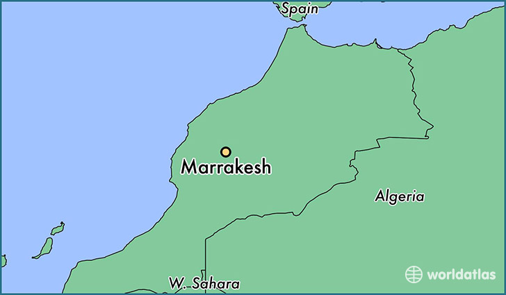 13634-marrakesh-locator-map.jpg