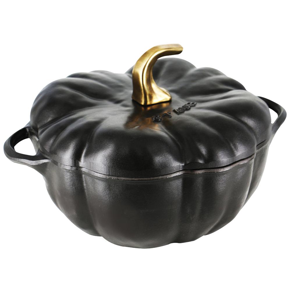staub-cast-iron-3-5-qt-pumpkin-cocotte-matte-black-20.jpg