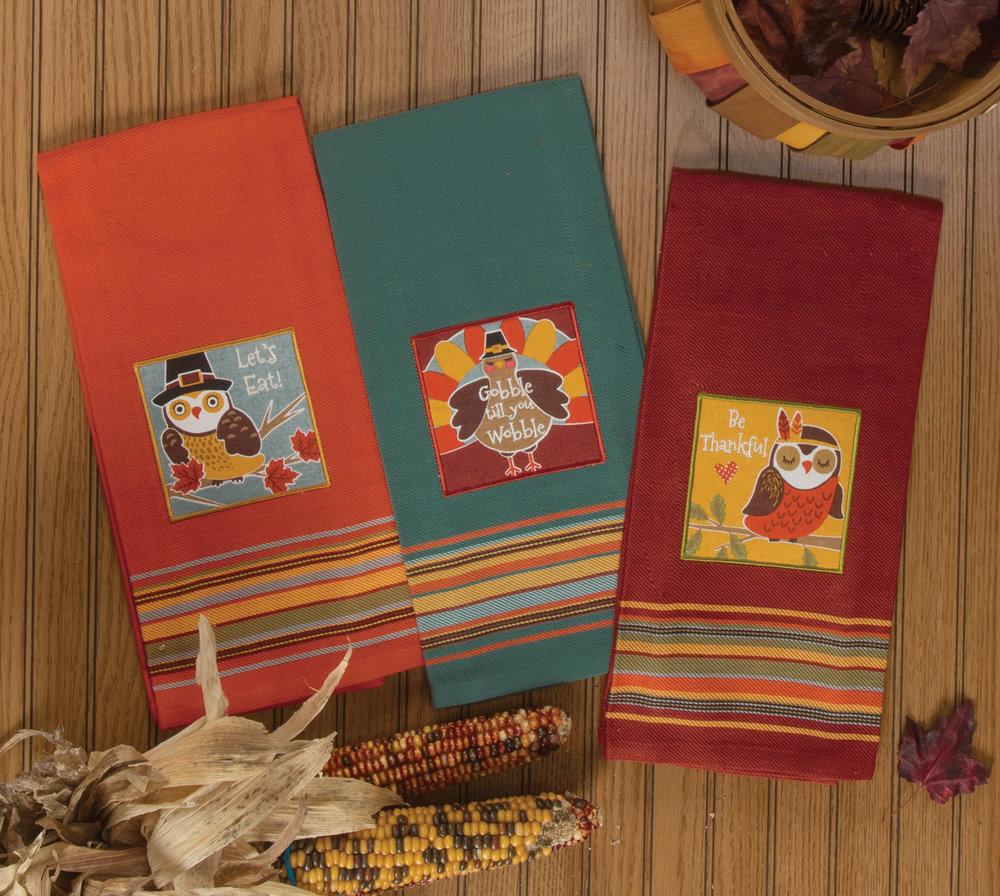 Kay Dee Designs