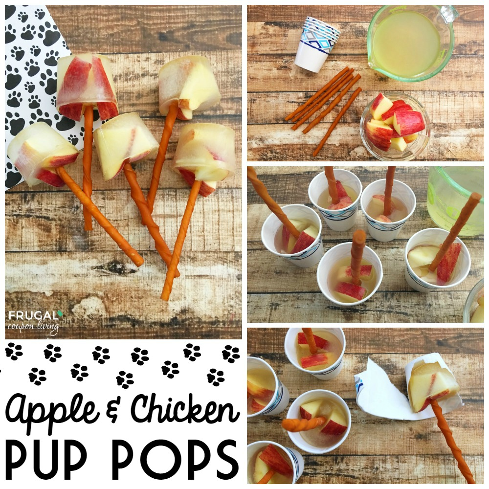 pup-pops-facebook-collage-frugal-coupon-living.jpg