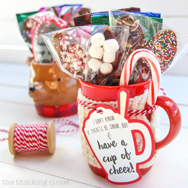 HotChocolateKitGift-46.jpg